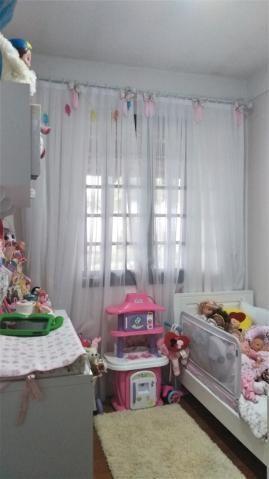 Casa situada em uma das regiões mais desejadas da cidade - Foto 15