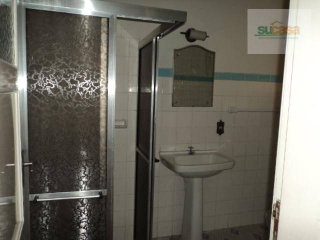 Apartamento à venda, 47 m² por r$ 138.000,00 - centro - pelotas/rs - Foto 4