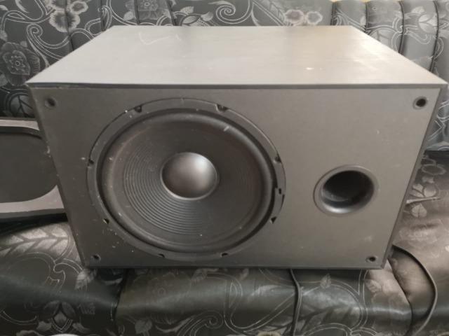 JBL caixa de Som - Foto 3