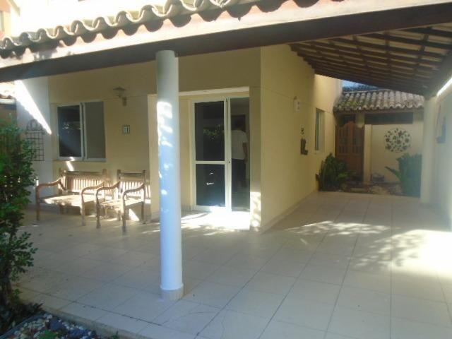 Casa em Condomínio Fechado para Aluguel em Stella Maris - Foto 2