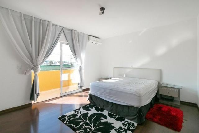 Casa condomínio 3 suítes - Santa Quitéria - Foto 8