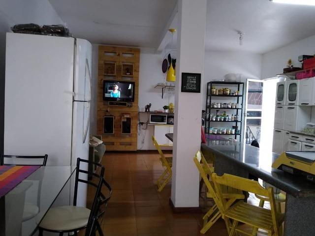 Apartamento - Ano Bom - Barra Mansa - Foto 13