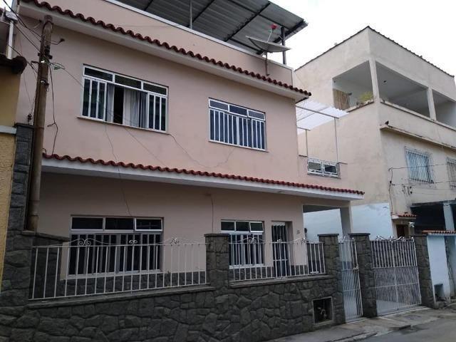 Apartamento - Ano Bom - Barra Mansa - Foto 2