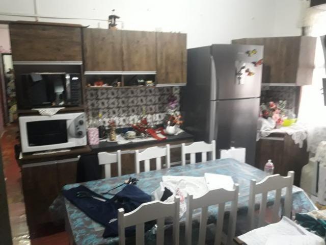 Apartamento à venda com 3 dormitórios em Jardim lindóia, Porto alegre cod:9916089 - Foto 6