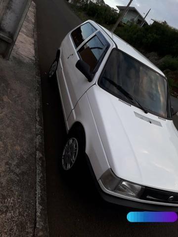 Fiat Uno Mille Fire - Foto 2