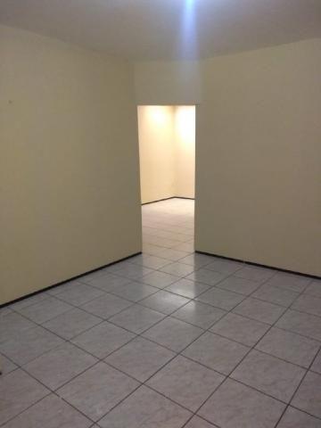 Montese Casa 140m², 3 Quartos, sendo 2 suítes, Armários 1 WC (Cód.491) - Foto 19