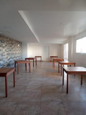 Apartamento à venda com 2 dormitórios em Praia de itaparica, Vila velha cod:3163 - Foto 4