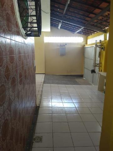 Montese Casa 140m², 3 Quartos, sendo 2 suítes, Armários 1 WC (Cód.491) - Foto 4