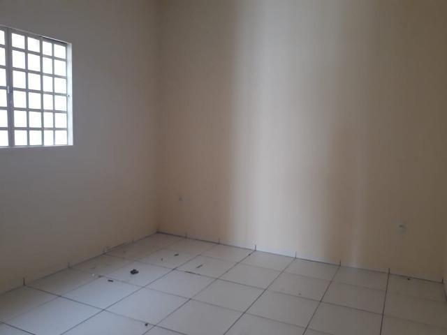 Casa para Alugar- Bairro São José - Foto 4