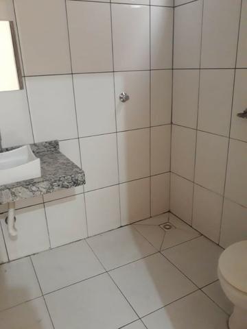 Casa para Alugar- Bairro São José - Foto 5