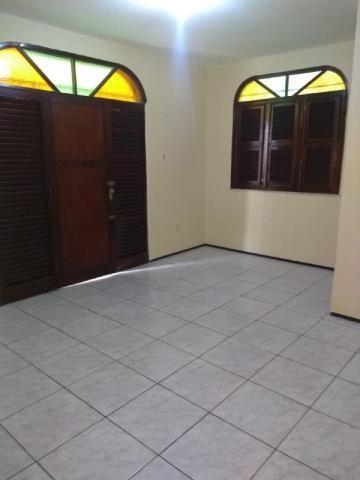 Montese Casa 140m², 3 Quartos, sendo 2 suítes, Armários 1 WC (Cód.491) - Foto 6