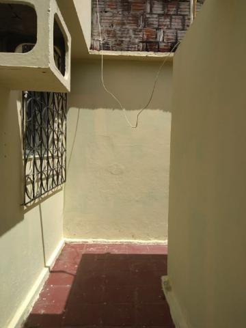 Montese Casa 140m², 3 Quartos, sendo 2 suítes, Armários 1 WC (Cód.491) - Foto 20