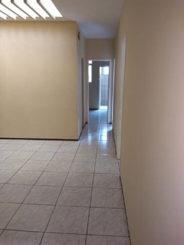 Montese Casa 140m², 3 Quartos, sendo 2 suítes, Armários 1 WC (Cód.491) - Foto 12