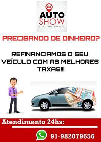 Fit 2010 1.4 LX #AutoShow *yhh6248 - Foto 12