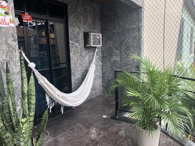 Lindo apartamento tipo casa - Foto 6