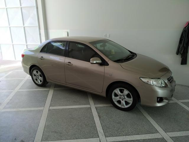 Corolla XEI 18 - Foto 5