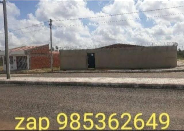 """"""" Saia do Aluguel construa sua Casa sem burocracias - Foto 3"""