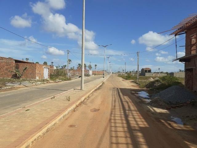 """"""" Loteamento Urbanizado Construção Imediata"""