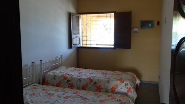 Casa á Beira Mar com 4 quartos em Paulista ,Pernambuco - Foto 7