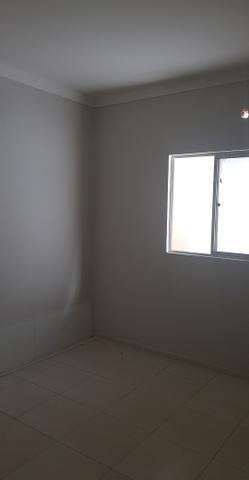 Casa em condomínio no Araçagy preço imperdível - Foto 5