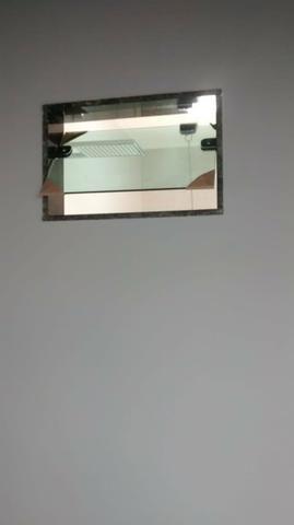 Mega Glass Vidraçaria, projetamos, elaboramos e montamos sua obra - Foto 5