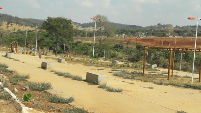 Agio de Terreno Resid. Maria Monteiro - Trindade - Goiás - Foto 6