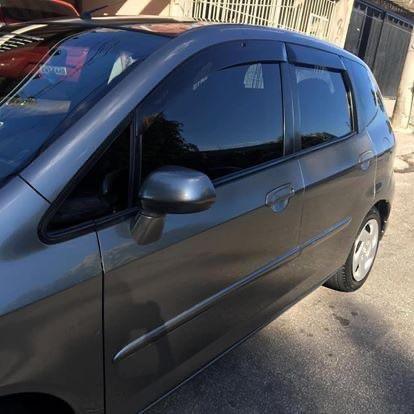 Honda Fit LX - IPVA 2020 Pago - Particular