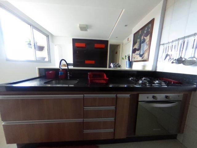 Apartamento para alugar com 3 dormitórios em Quilombo, Cuiabá cod:33835 - Foto 5