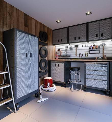 _= Excelente apartamento de 02 quartos,  suíte ,  100% financiado.  Fazendinha  - Foto 16