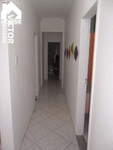 Casa à venda com 5 dormitórios em Centro, Guarapari cod:CA0057 - Foto 14