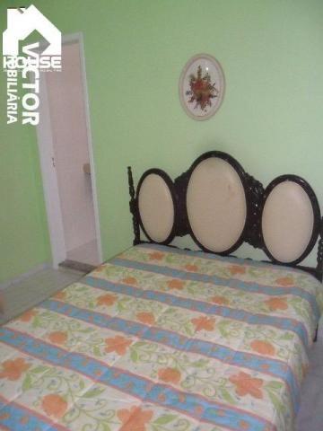 Casa à venda com 5 dormitórios em Centro, Guarapari cod:CA0057 - Foto 4