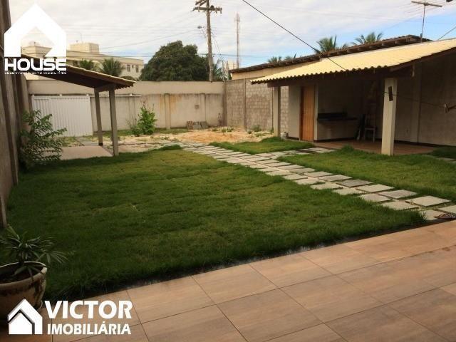 Casa à venda com 3 dormitórios em Praia do morro, Guarapari cod:SO0006 - Foto 3