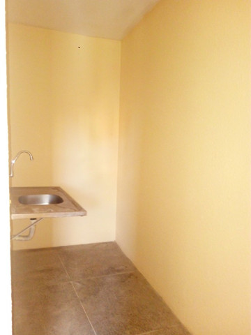 Aluga apartamento com 01 quarto no Benfica- Fortaleza/Ce - Foto 19