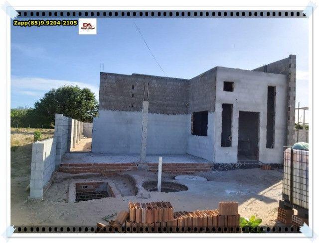 Loteamento em Caponga/ Pronto para construir/!&!& - Foto 18