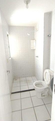 Apartamento no Residencial Icarai a 200m da Facid - Foto 6