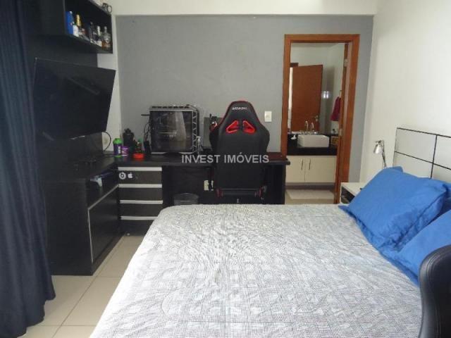Casa à venda com 5 dormitórios em Portal do aeroporto, Juiz de fora cod:17219 - Foto 7