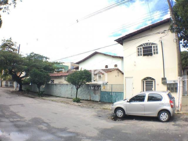 Casa de esquina para locação comercial na Praia da Costa - Foto 4