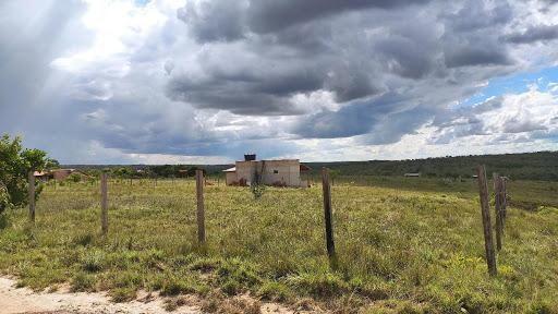 Terreno em codominio fechado à venda, 1000 m² por R$ 65.000 - Felixlandia - Felixlândia/MG - Foto 11