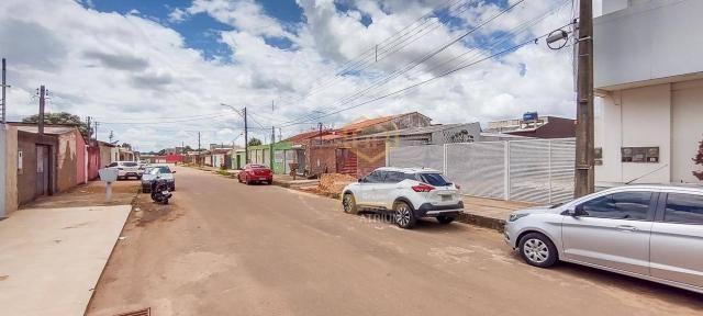 Terreno para alugar, 300 m² por R$ 1.500,00/mês - Tancredo Neves - Porto Velho/RO - Foto 4