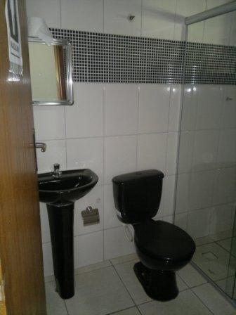 Apartamento para alugar com 2 dormitórios em Centro, Mariana cod:1631 - Foto 7