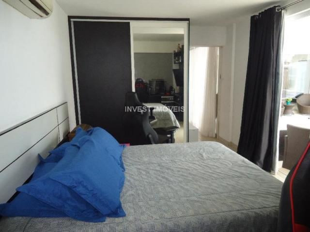 Casa à venda com 5 dormitórios em Portal do aeroporto, Juiz de fora cod:17219 - Foto 10