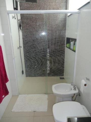 Casa à venda com 5 dormitórios em Portal do aeroporto, Juiz de fora cod:17219 - Foto 8