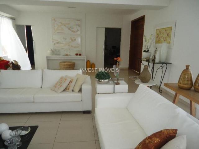Casa à venda com 5 dormitórios em Portal do aeroporto, Juiz de fora cod:17219 - Foto 2