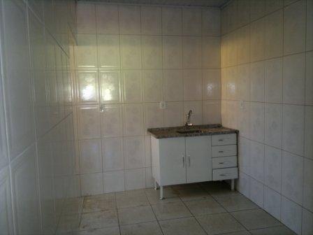 Apartamento para alugar com 2 dormitórios em Centro, Mariana cod:1631 - Foto 14