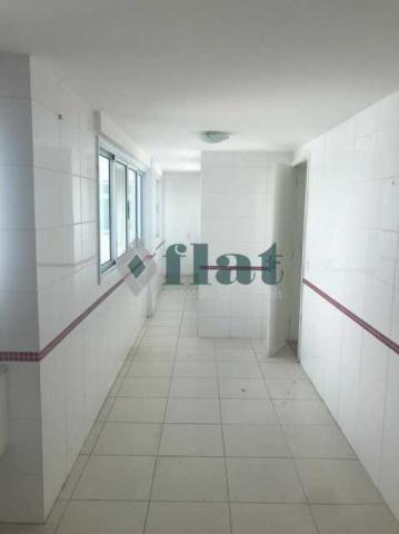 Apartamento à venda com 3 dormitórios cod:FLCO30094 - Foto 12