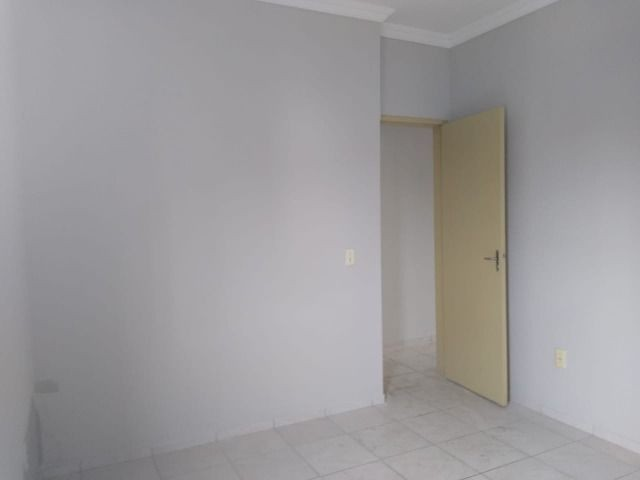 (COD: 891 ) Rua Erico Mota, 266, Ap. 205 ? Parquelandia - Foto 11