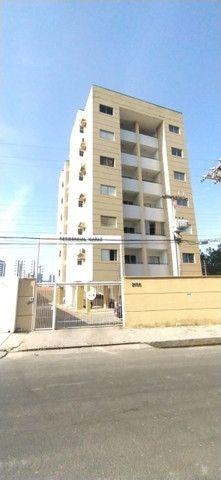 Apartamento no Residencial Icarai a 200m da Facid - Foto 2
