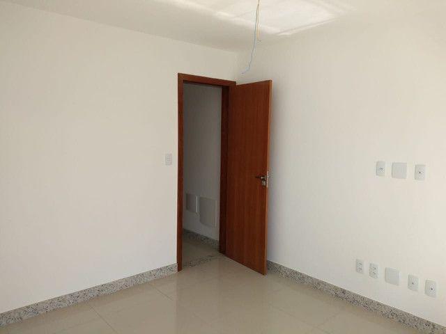 Casa em condomínio, com 91,14m², 3/4, em Vila de Abrantes - Foto 15