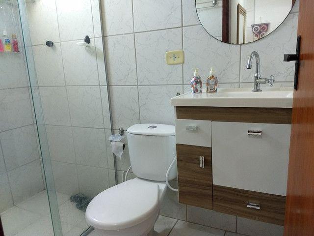 Alugo apartamento em Porto de Galinhas - Foto 7