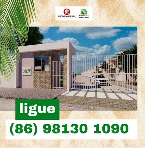 Casa Duplex Parnaiba  - Foto 6